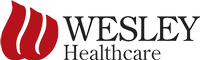 Logo for Employer Wesley Healthcare